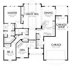 best retirement home plans 1000 ideas about retirement house plans on pinterest