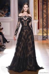 black dresses for a wedding looking and modest with black wedding dresses with