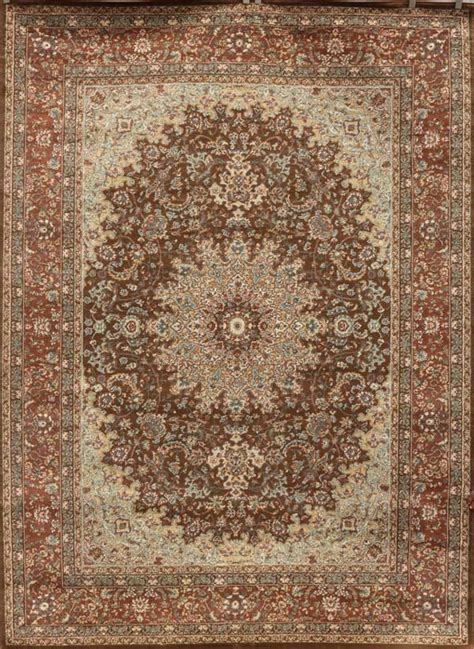 discount area rugs 10x13 10 215 13 area rugs roselawnlutheran