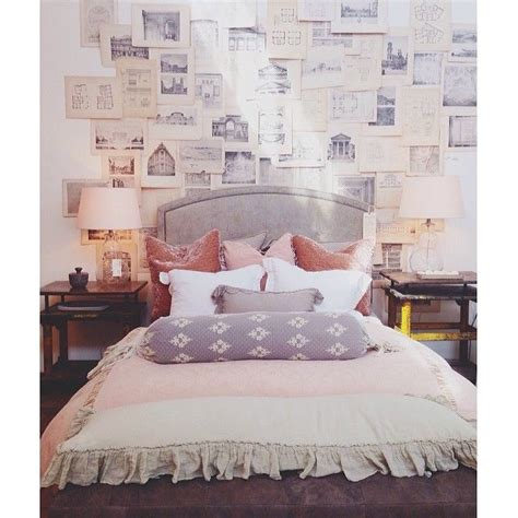 artsy bedrooms an artsy bedroom home sweet home pinterest