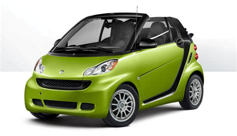 how fast can a smart car go review smart fortwo cabriolet wired