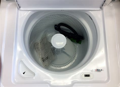 crosley washer and dryer reviews crosley clothes washer caw8350ew
