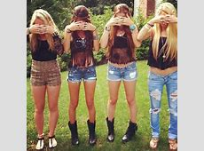 going 2 concert w/ best friends | More outfits like this ... Hipster Girl Clothes
