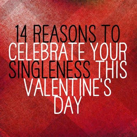 valentines day singles quotes s day archives the single single is
