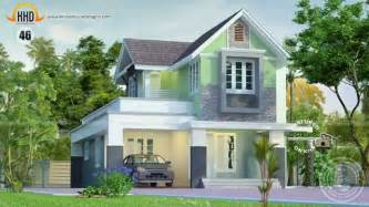 Home Design Ideas 2014 House Designs April 2014 Youtube
