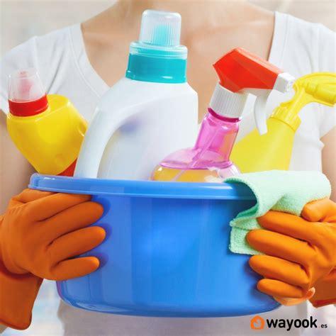 como se limpian los azulejos del ba o como limpiar los azulejos del ba 241 o 161 brillo y desinfecci 243 n