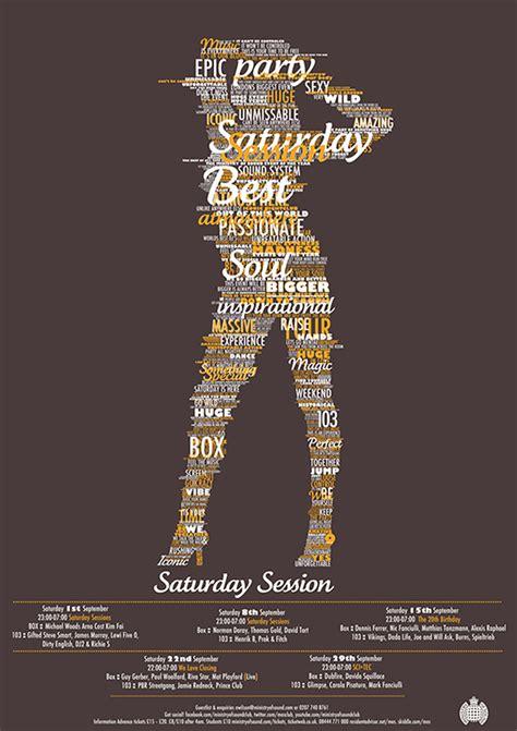 design poster best poster design orphicpixel