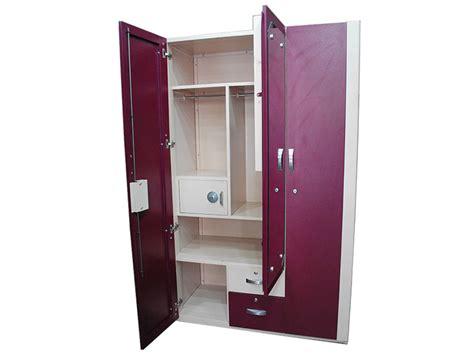 Steel Cupboard steel cupboard ganesh furniture surat gujarat india