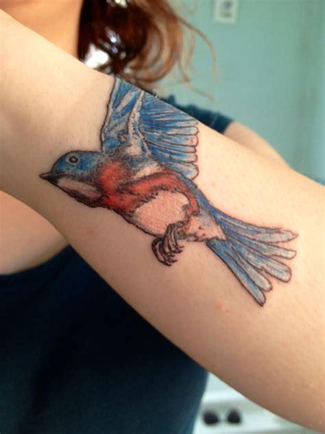 atown tattoo bluebird bukowski quotes quotesgram