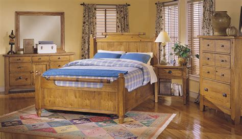 real oak bedroom furniture broyhill solid oak bedroom furniture sharpieuncapped