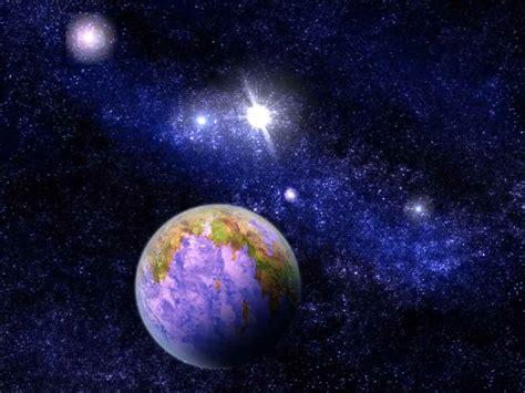 imagenes chidas del universo fondos de pantalla del universo taringa