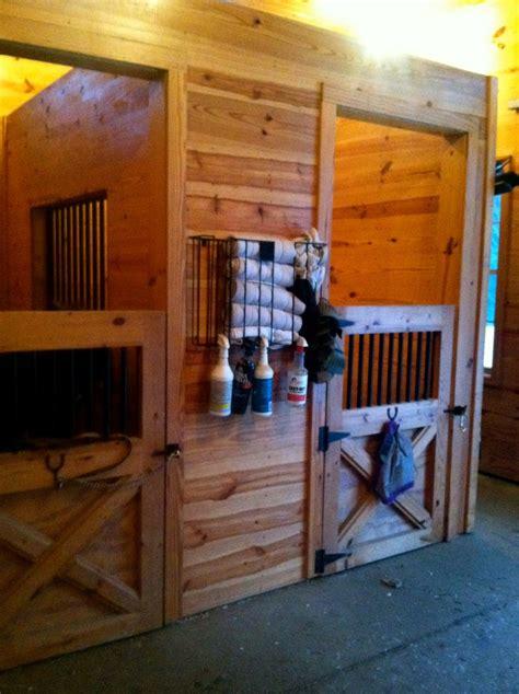 pony stall miniature pony stalls