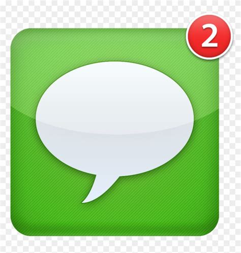 text message backgrounds transparent background text message iphone messages icon