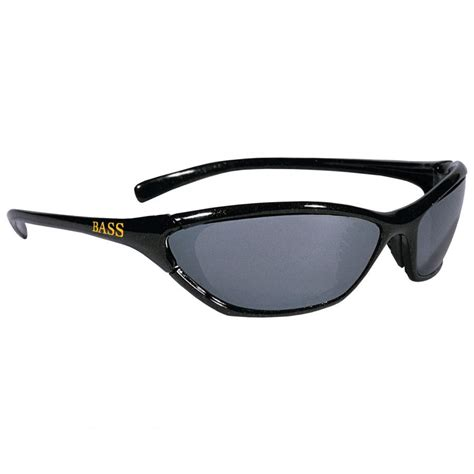 sporty sunglasses tips to choose right personalized sport sunglasses for