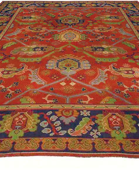 craft rugs arts crafts carpet arts crafts rug vintage rug bb2911 by doris leslie blau