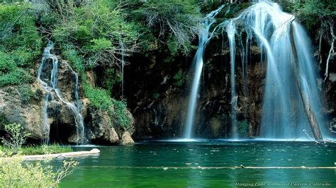 Beautiful Nature Hd Wallpapers 1080p by 1080p Nature Wallpapers Wallpaper Cave