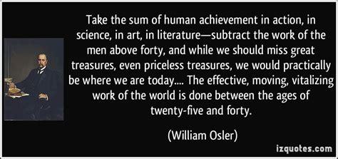 william osler quotes quotesgram