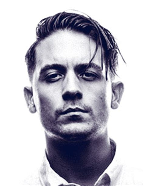 g eazy height and weight net worth