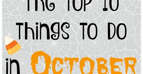 10 Things To Do To Get Ready For by Background 2bcomplete Jpg
