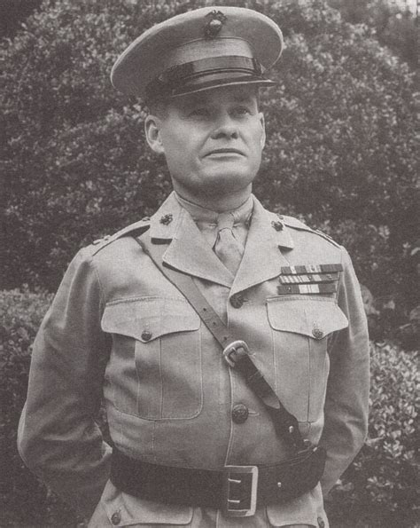 chesty pictures marine god puller general lewis puller pictures