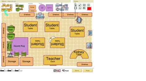 classroom layout management chapter 2 classroom management plan welcome