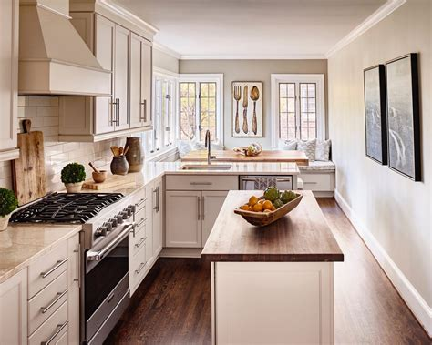 cozy kitchen updated  donna livingston qc exclusive