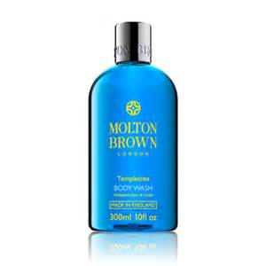 Molton Brown Bath And Shower Shower Gels Body Wash Molton Brown 174 Uk