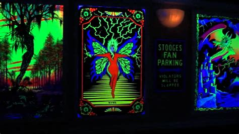free black light posters blacklight posters youtube