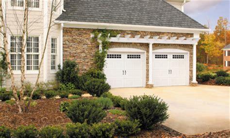front doors entry doors patio doors garage doors