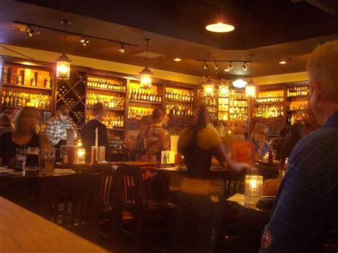 top bars in atlantic city the 10 best bars in atlantic city new jersey