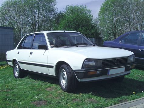 peugeot gti 1980 related keywords suggestions for peugeot gti 80