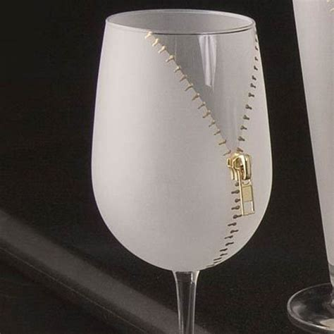 cool wine glasses unique and ridiculous wine glasses craft ideas pinterest