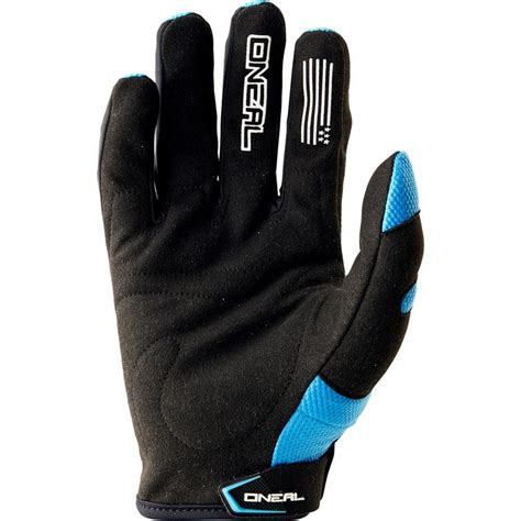youth motocross gloves oneal element 2017 youth motocross gloves arrivals