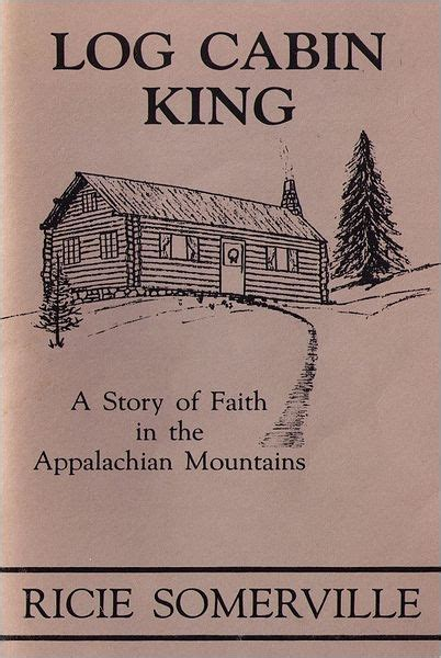 log cabin book a 048681078x log cabin king by mary rice somerville nook book ebook barnes noble 174