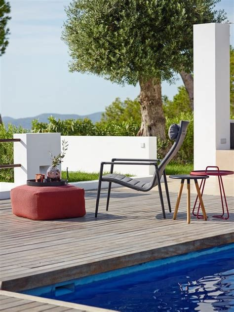Aluminum Chaise Lounge Pool Chairs Design Ideas Pool Chaise Lounge Chair Designs Hupehome