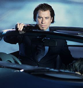 film hacker john travolta our next movie of the week thom andersen s los angeles
