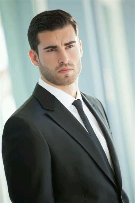 imagenes hombres inteligentes image gallery hombres guapos