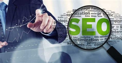 Search Optimization Companies by Ideas To Selecting The Best Search Engine