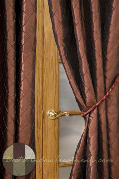 copper colored curtains copper colored curtains copper rust solid color faux