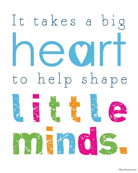 3 Free Printables To Help It Takes A Big To Help Shape Minds Would Also Be For Mothers For