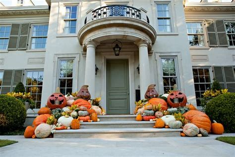 decorate your home for halloween halloween inspiration 5 easy and inexpensive decorating ideas