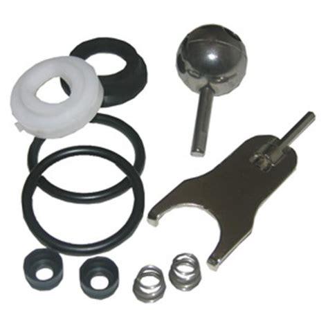 Kitchen Faucet Repair Kit Single Handle Faucet Single Handle Faucets