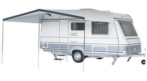 caravan sun awning caravan awning sun shades 28 images protect against uv