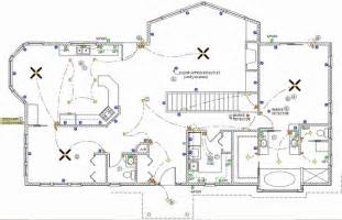 House Diagrams Residential Electrical Wiring Diagrams Electrical Wiring