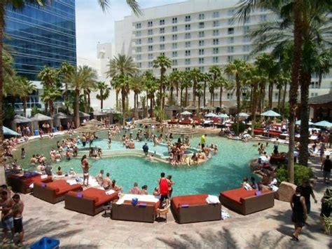 rock hotel casino las vegas pool pool picture of rock hotel and casino las