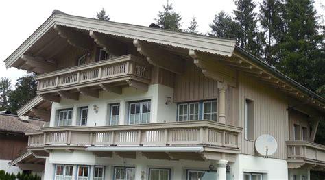 dachgeschosswohnung mieten dachgeschoss wohnung mieten fieberbrunn