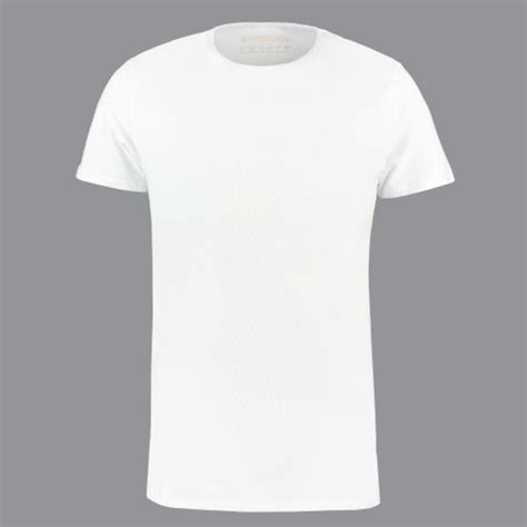 T Shirt white crew neck t shirt crew shirtsofcotton