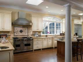 cabinets to go richmond va brilliant 10 cabinets to go kitchen inspiration of singer