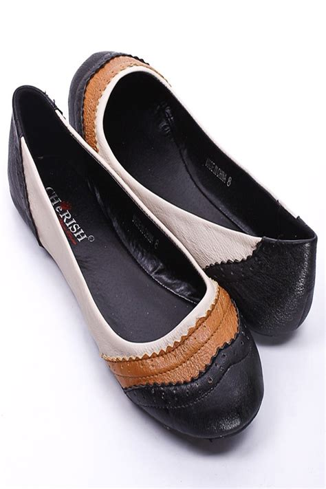 designer flat shoes sale designer flat shoes sale 28 images hush puppies black
