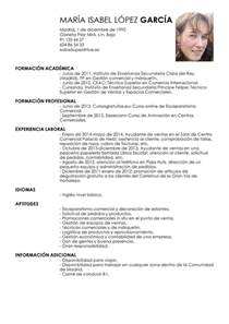 curriculum vitae administrador de empresas ejemplo